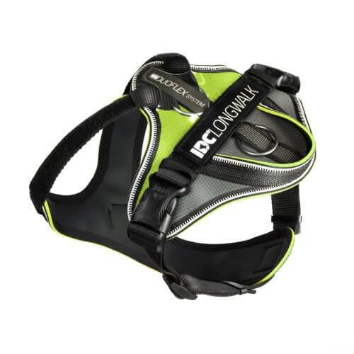 IDC®Longwalk Harness